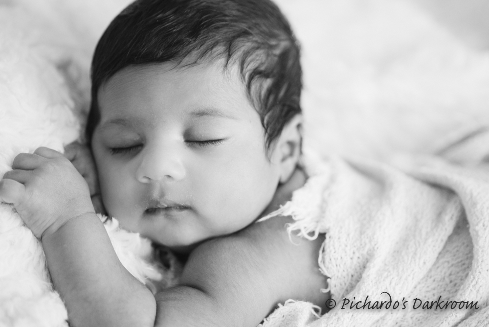 Newborn photography_San Mateo