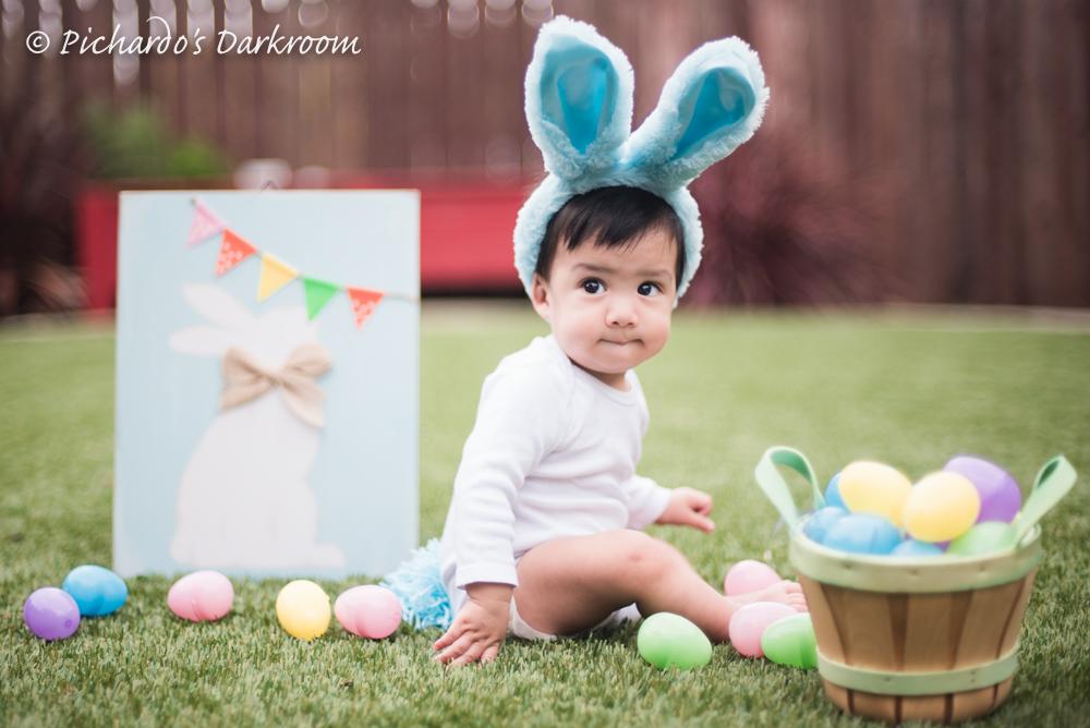 G_Baby_Easter_Portrait-3110.jpg
