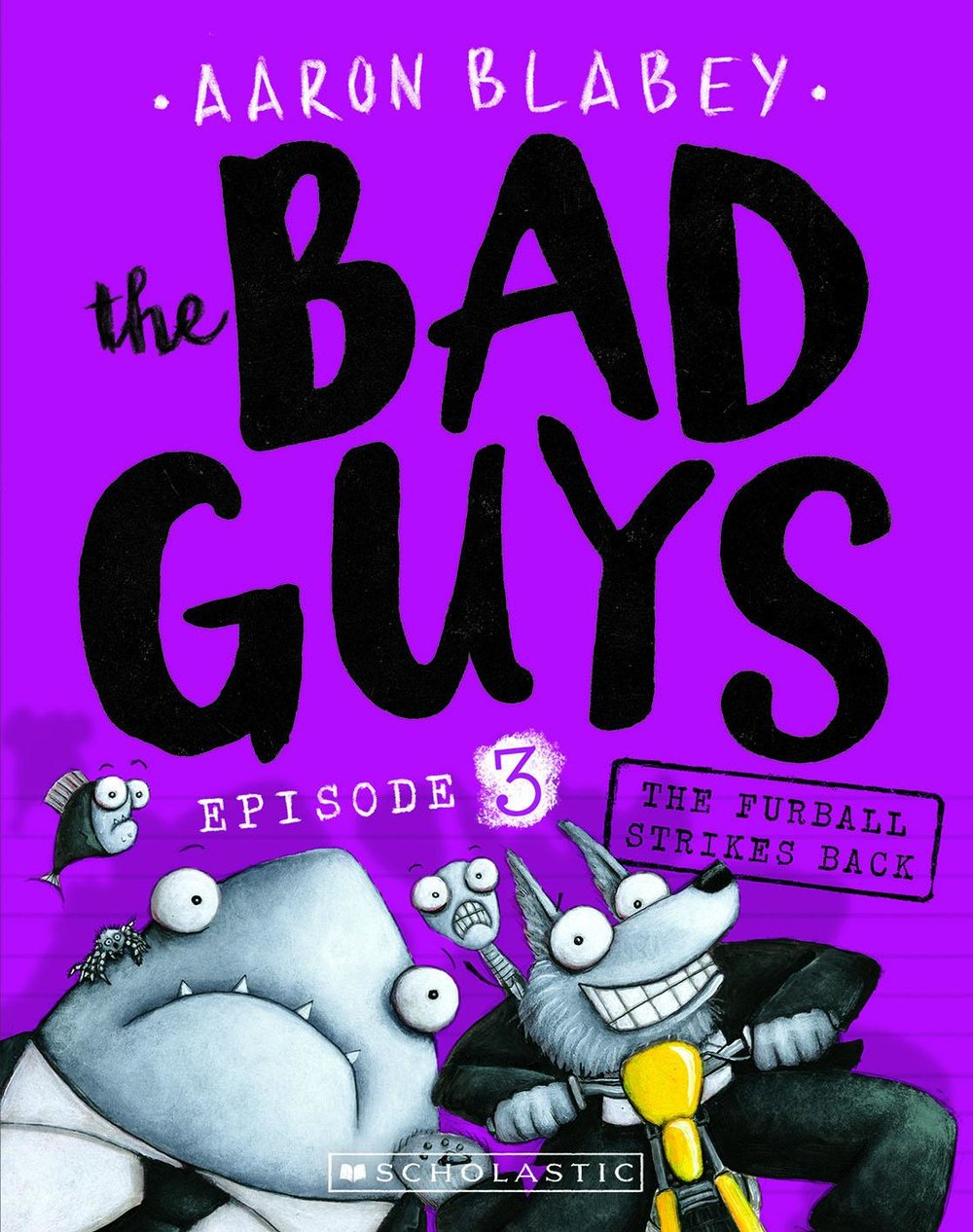 the-bad-guys-episode-3.jpg