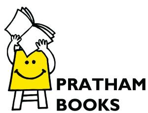 final-logo-pratham-books.jpg