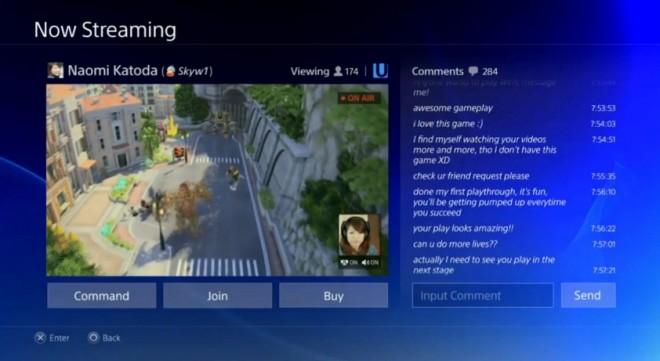 PS4-streaming.jpg