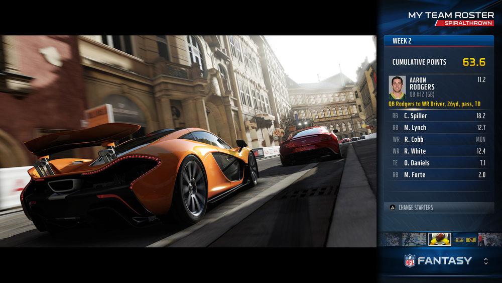 XboxSnap.jpg