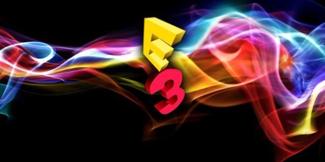 E32014.jpg