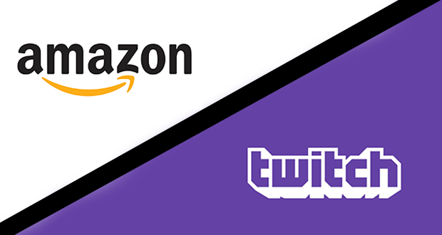 Amazon-Buys-Twitch-620x330.png