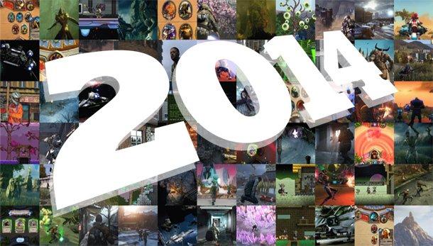 2014Games.jpg