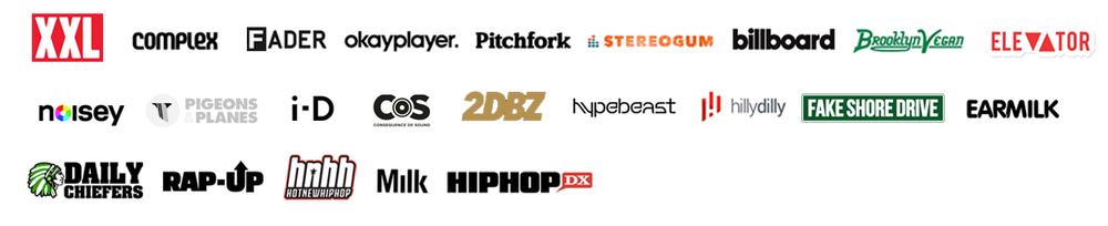 urban_blog_logos_bandwork.png