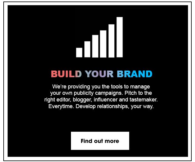 Banner - Build Brand.jpg