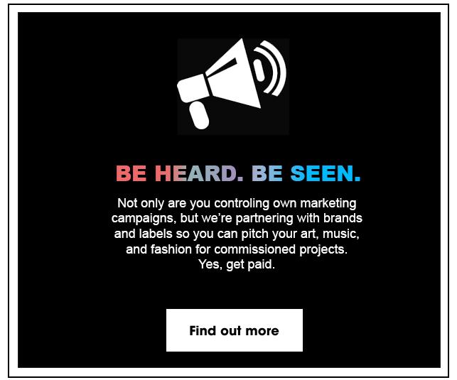 Banner - Get Heard.jpg