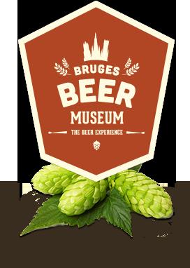 Brugs Bier Museum