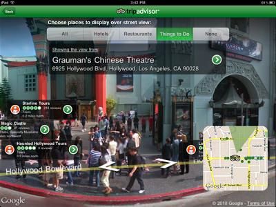 source: http://engineering.tripadvisor.com/augmented-reality-on-the-ipad/
