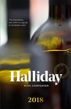 Halliday Wine Companion 2018.jpg