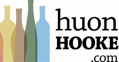Huon Hooke Logo.jpg