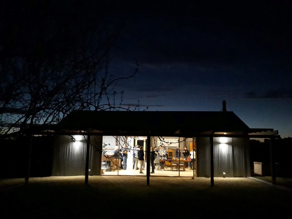 Cellar Door by Night.jpg