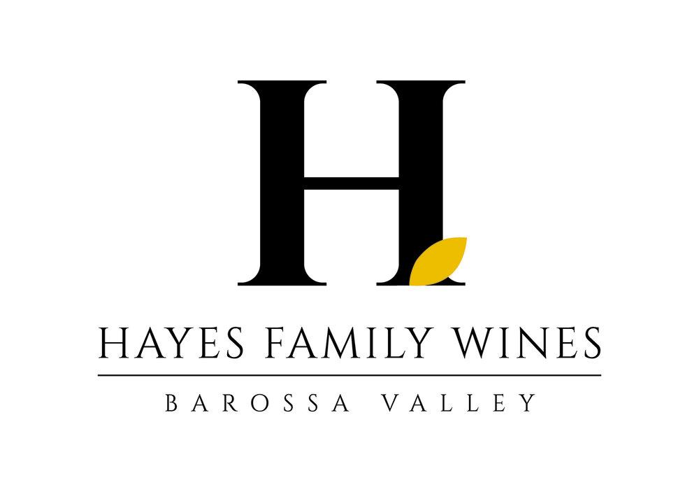 Hayes_Logo_10mm_.jpg