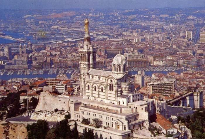 Notre Dame de la Garde.JPG
