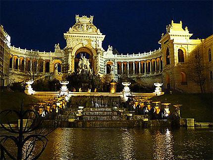 palais Longchamps.jpg