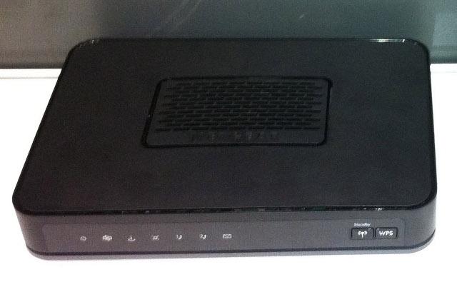 modem wifi.jpg