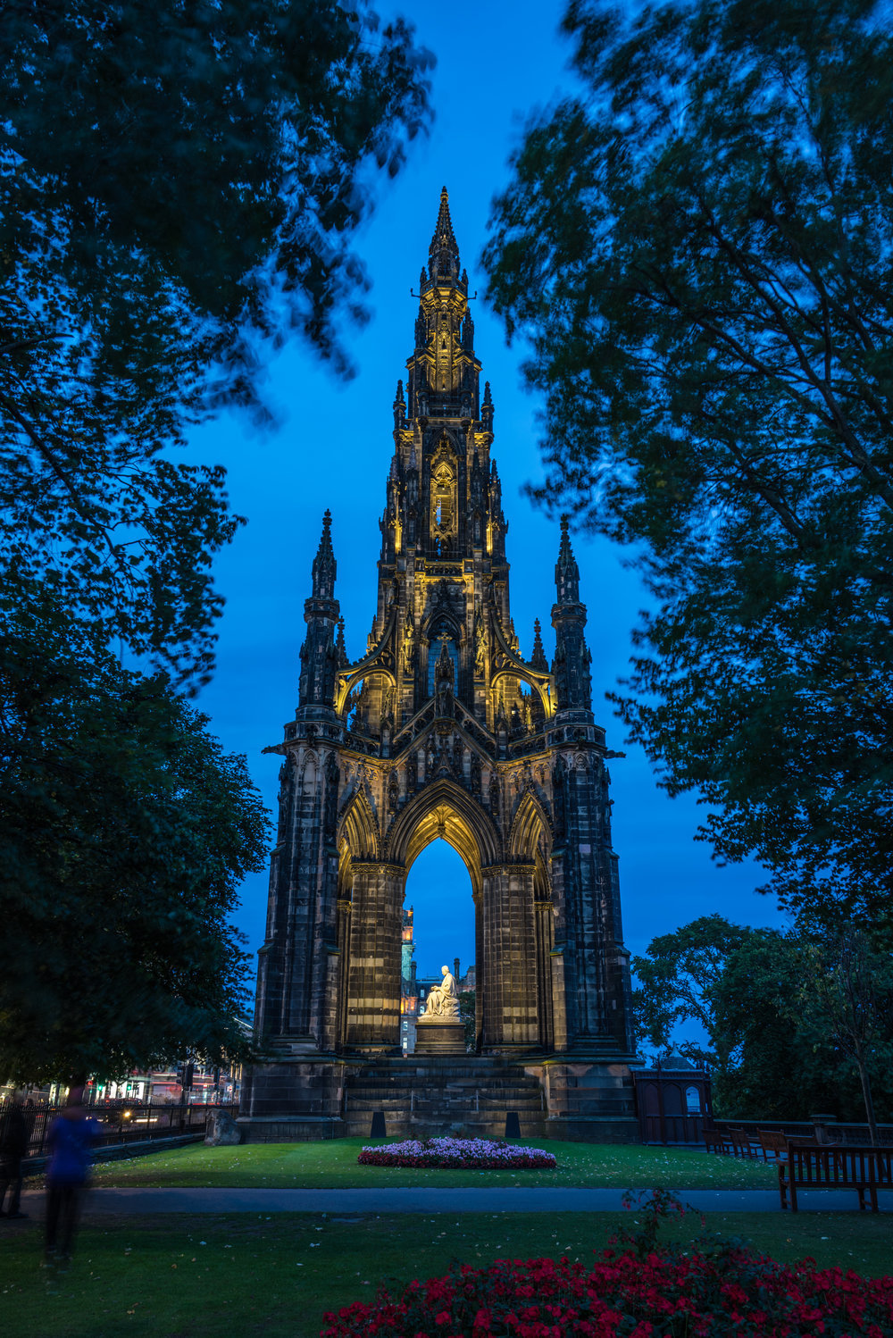 ScottMonument-16092213.jpg