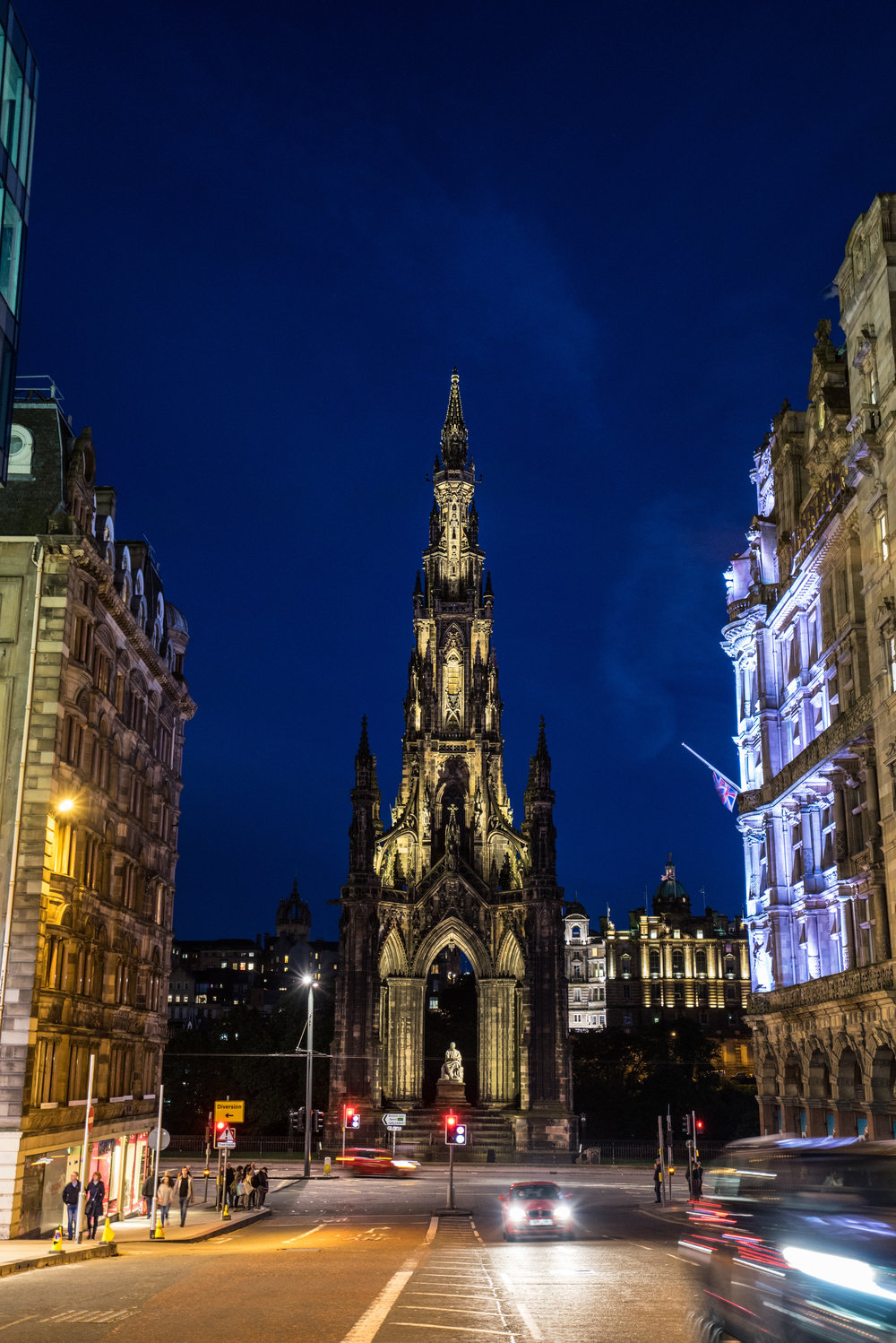 ScottMonument-16092233.jpg