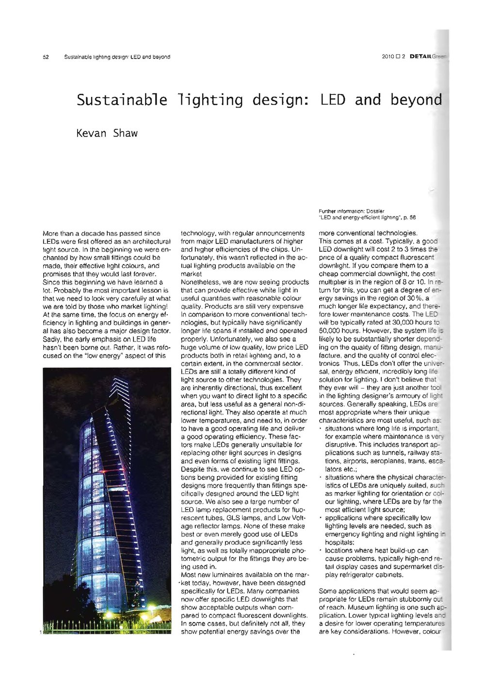 2010_Sustainable_Lighting_Page_1