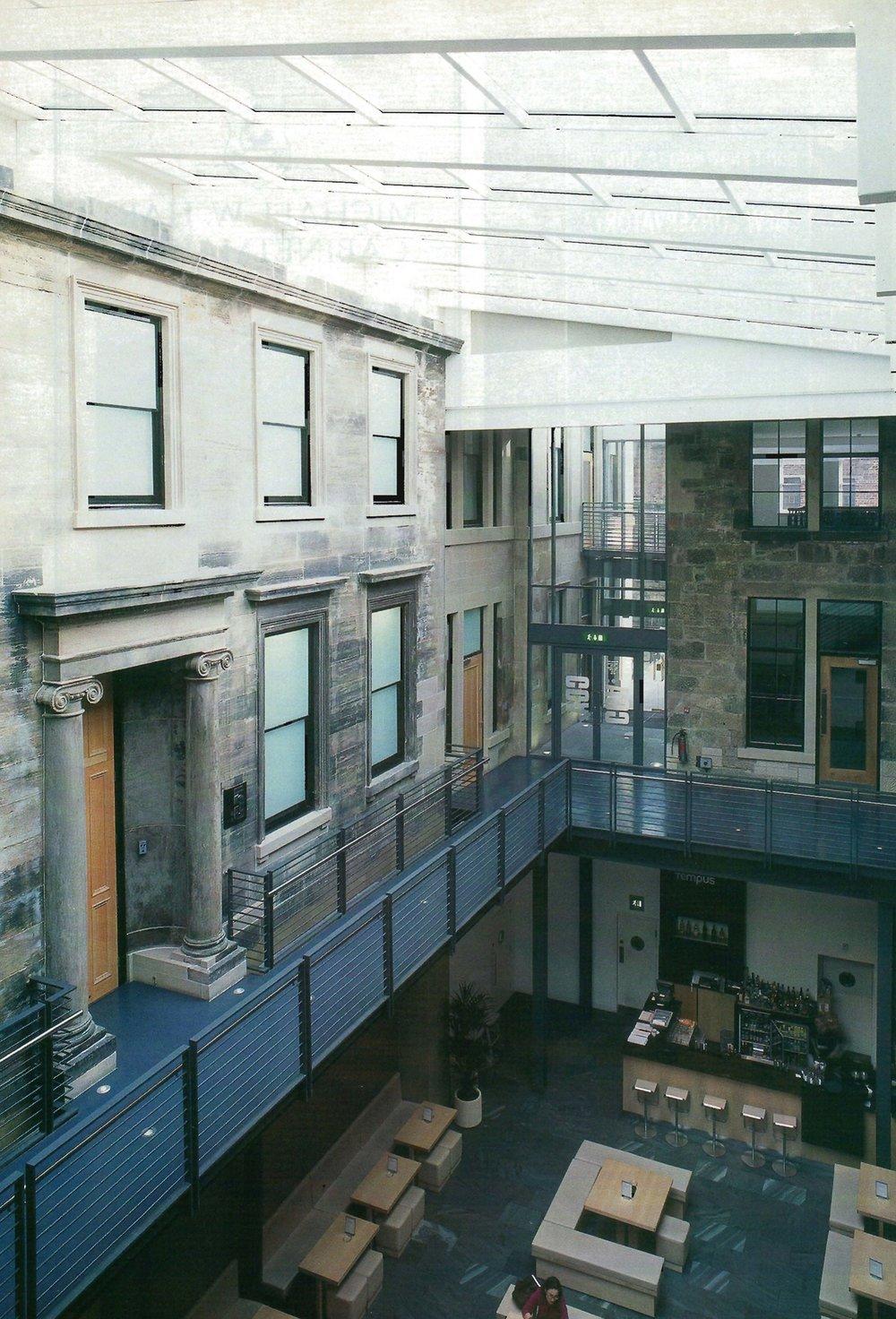 2013_Glasgow_CCA_Page_1