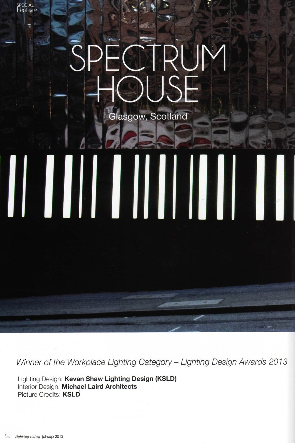 2013_LightingToday_Jul_Sep_Spectrum_House_Page_1.jpg