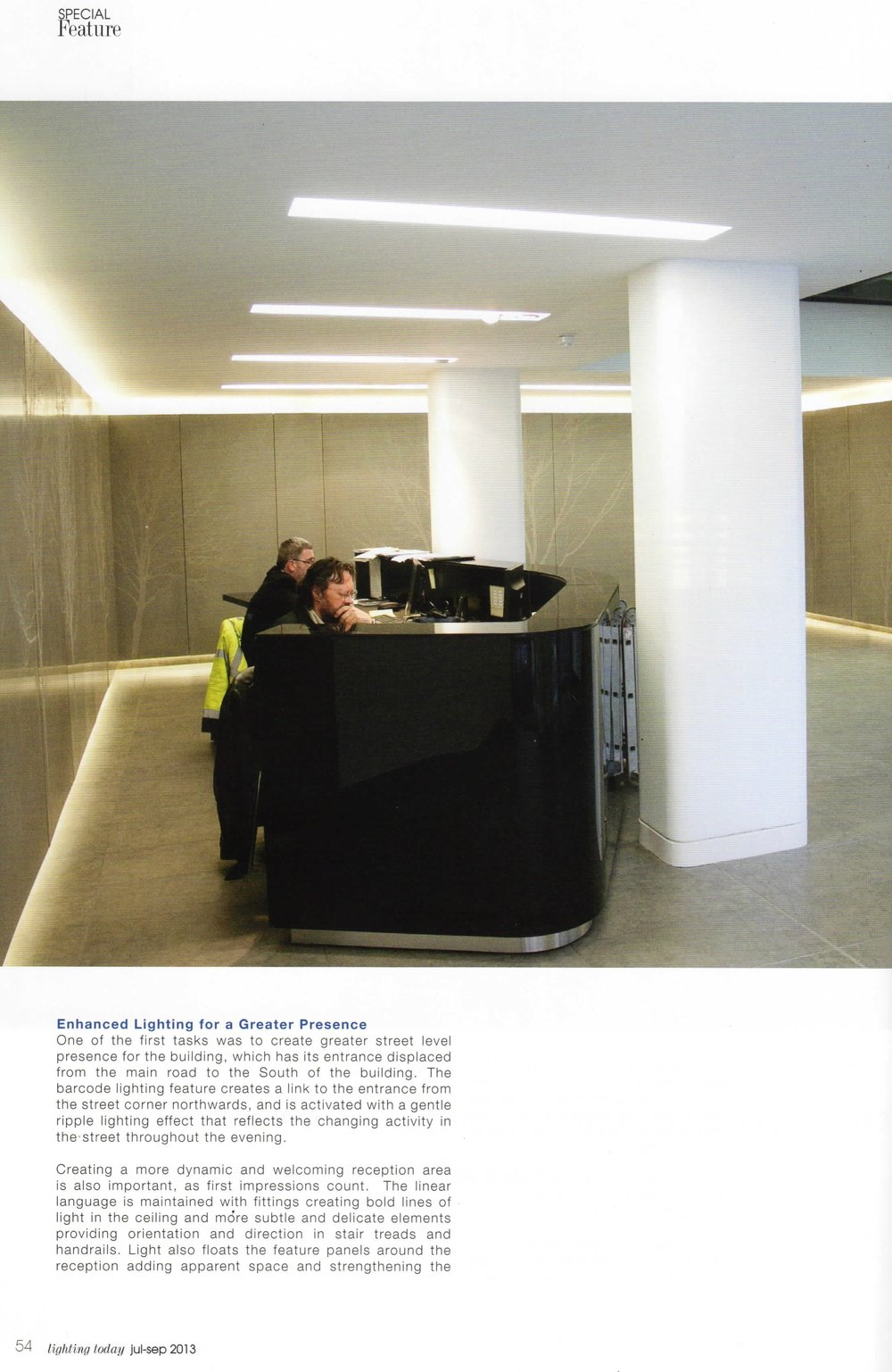 2013_LightingToday_Jul_Sep_Spectrum_House_Page_3.jpg