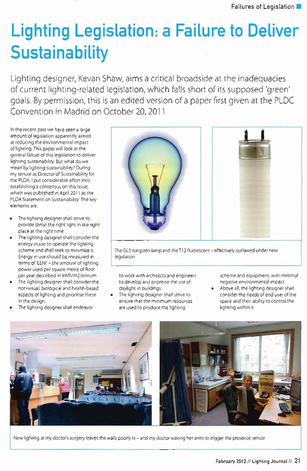 2012_Lighting_Legislation_Fail_Page_1