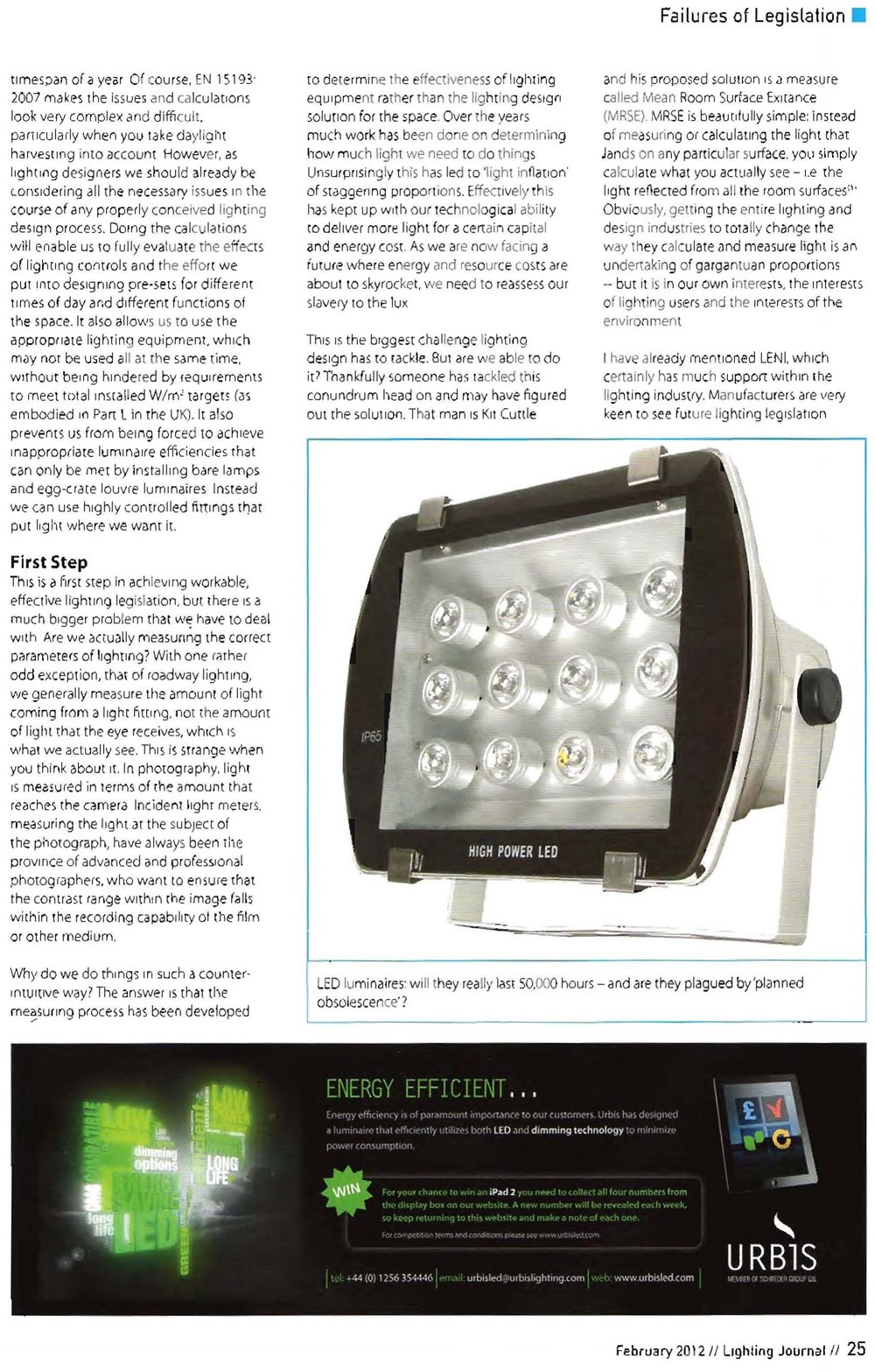 2012_Lighting_Legislation_Fail_Page_5