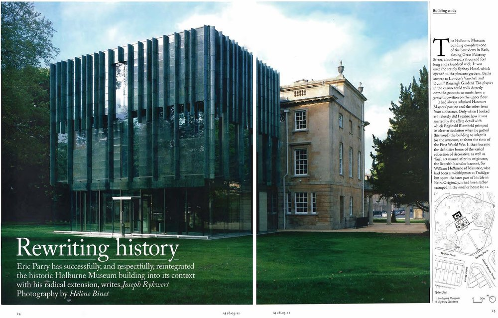 2011_Holburne_Museum_Page_1