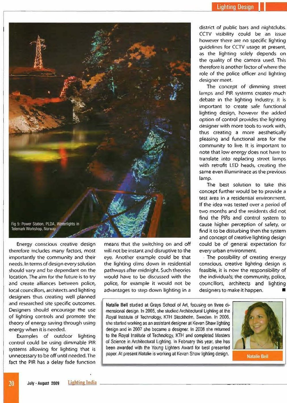 2009_Energy_Conscious_Design_NJR_Page_3