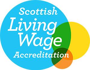 ScottishLivingWageAccreditation