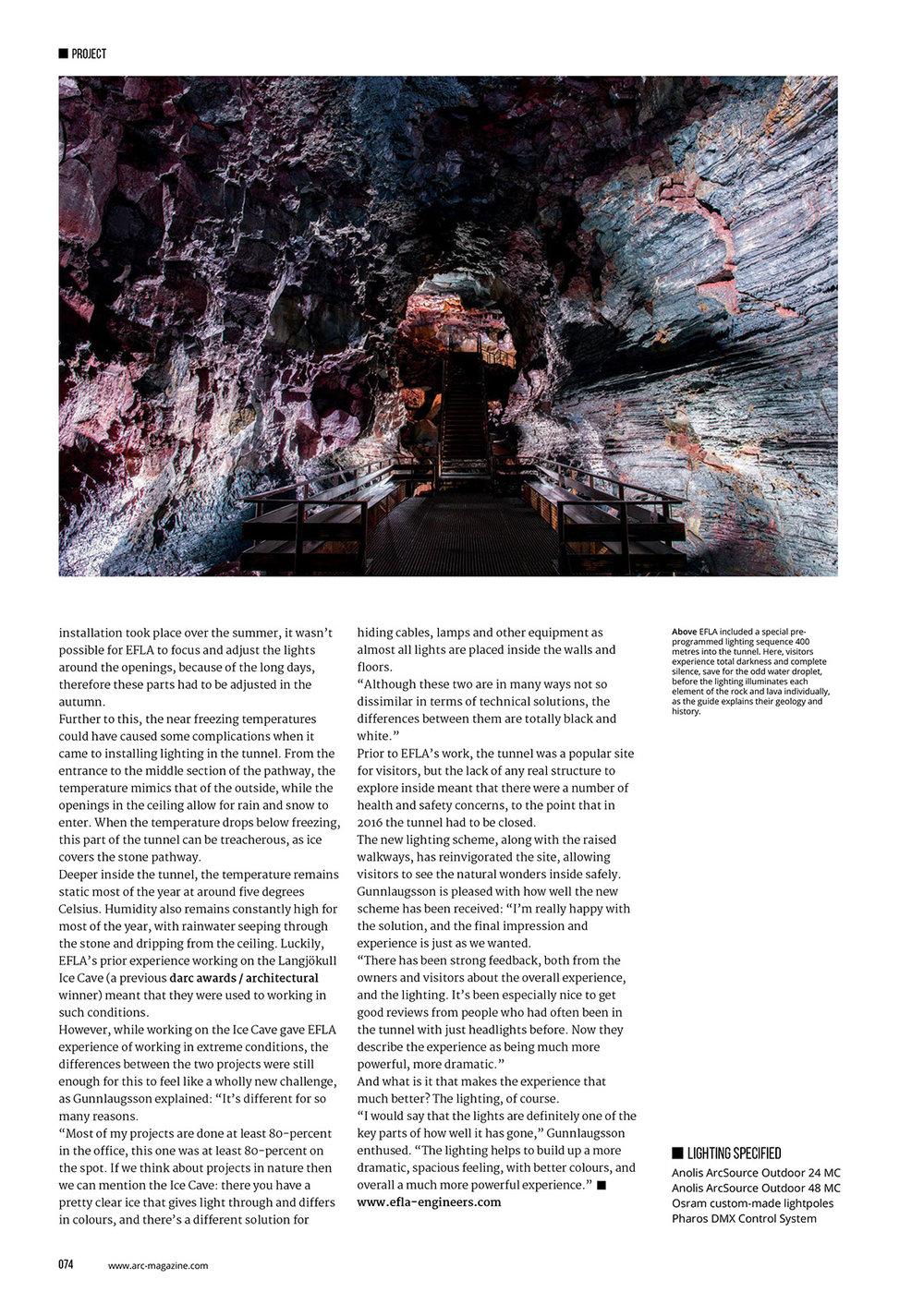 arc magazine_107_Lava Tunnel article_pp66-74 8w.jpg