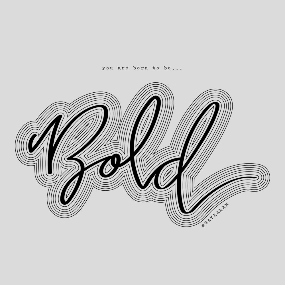 Bold - Selah.png