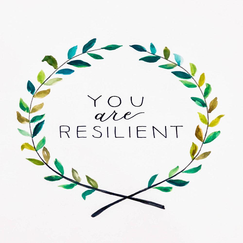 Resilient - Jess-01.jpg