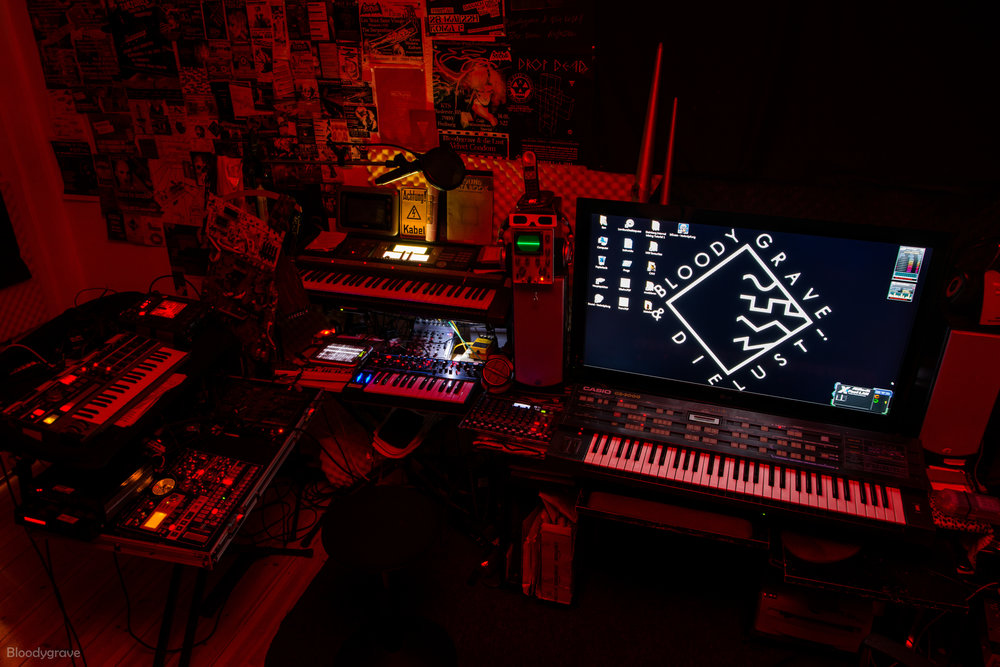 homestudio2014equipment.jpg