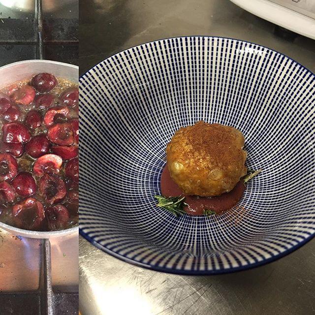 Denia's best restaurant. Https://www.theworldatmytable.com/restaurants/2018/2/26/samaruc-denia -spain  #yougottaeatthis  #foodstagram #eats #igfood  #foodie #yum #foodphotography  #huffposttaste #foodbloggers #yummie #tastespotting  #food #foodlove #foodies #foodblog #foodblogger #truecooks #instaphoto #foodpics #foodlover #fooddiary #foodaddict #foodography #foodtime #yummy  #nomnom #foodporn