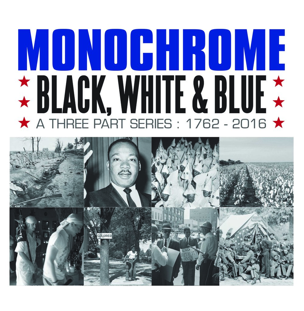 MONOCHROME2.jpg