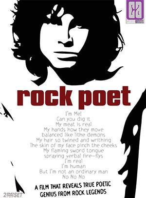 Rock Poet