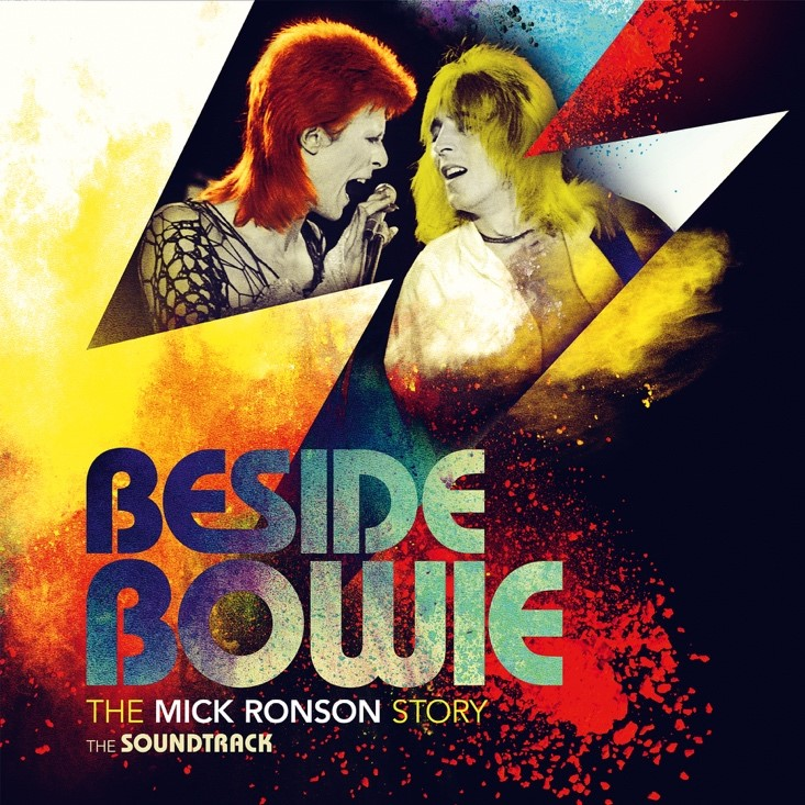 Beside Bowie Soundtrack Image.jpg