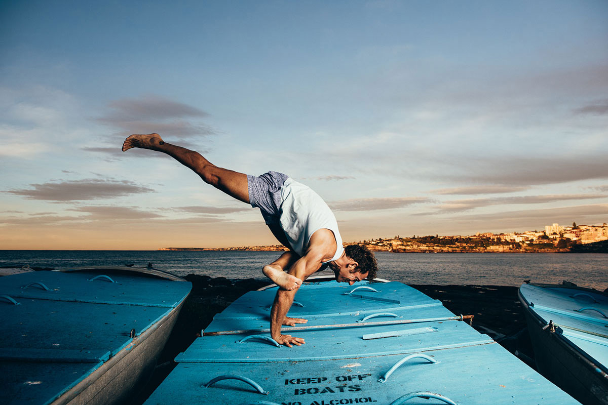 christian-ralston-yoga_1200x800.jpg (1200×800)