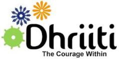 DHRIITI.png