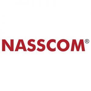NASSCOM-Logo-300x300.jpg