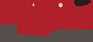 NSIF-New-Logo-vector-1.png