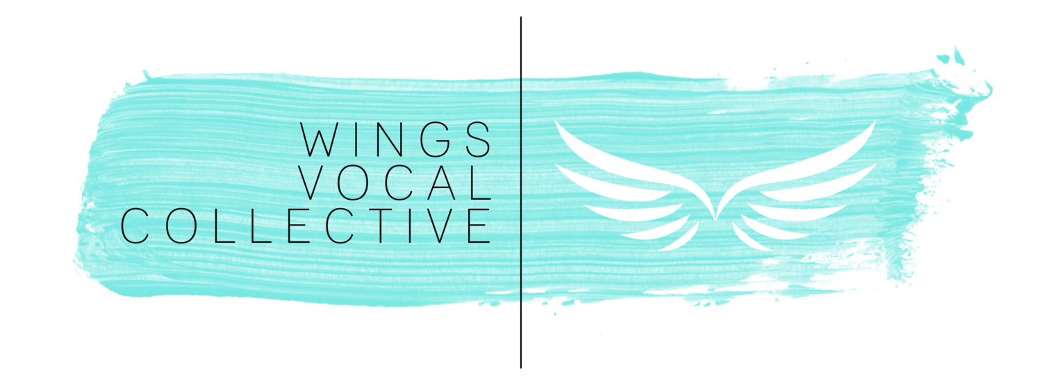 Wings Vocal Collective