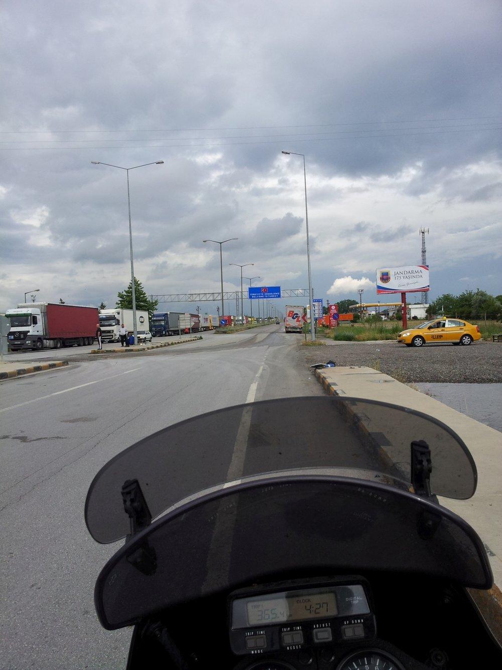 Bulgarien005.jpg