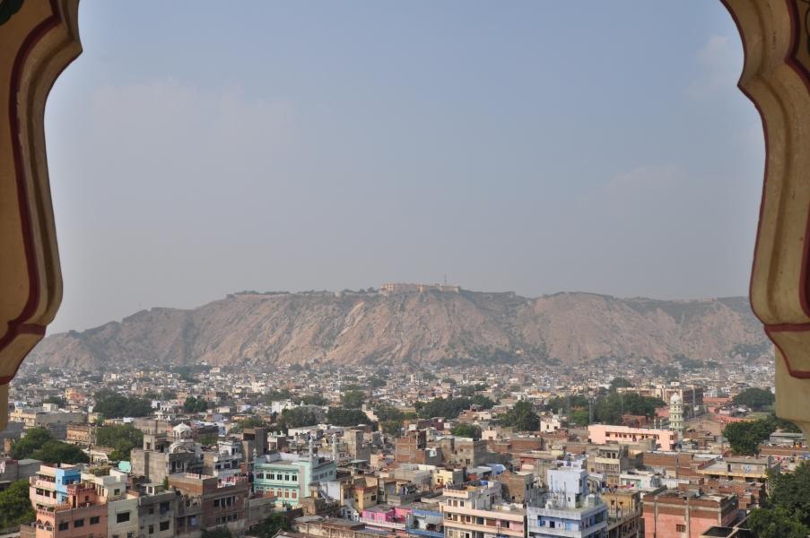 Jaipur11.09.14015.jpg
