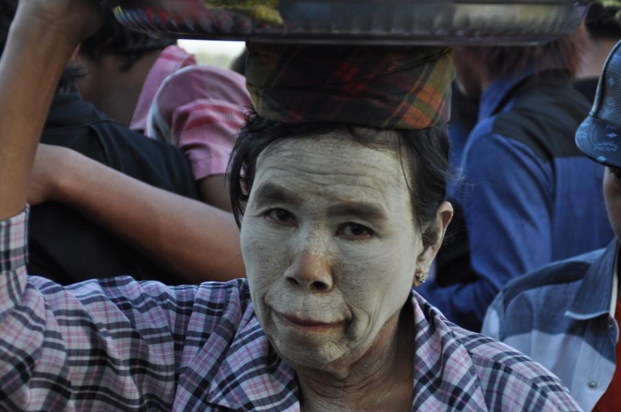 Mandalay022.jpg