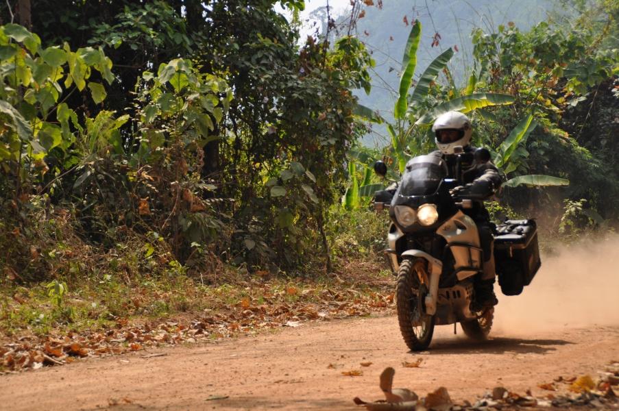 Thailand10Feb028.jpg