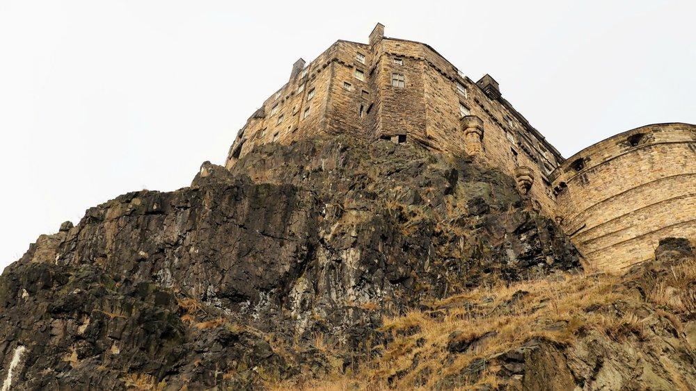 castle crag.jpg